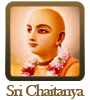 Names of Sri Chaitanya
