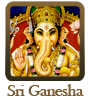 Names of Lord Ganesha