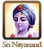 Names of Sri Nityananda