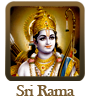 Names of Sri Rama